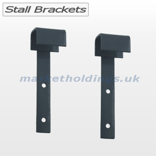 Display Brackets